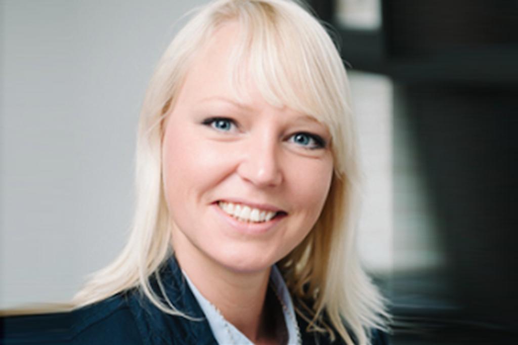 Ann-Kathrin-Klatte-Team