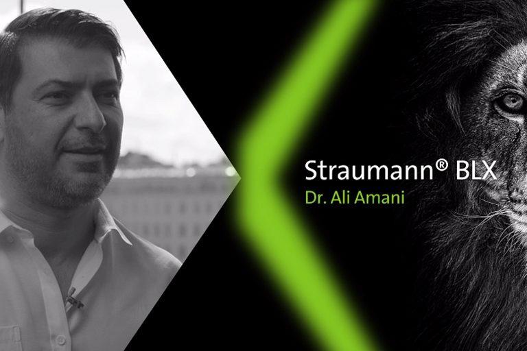 Interview-Straumann-Dr-Amani