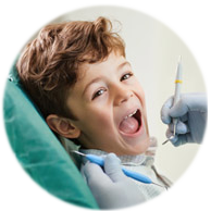 Zahnarzt-Hamburg-Hohluft-Kinder