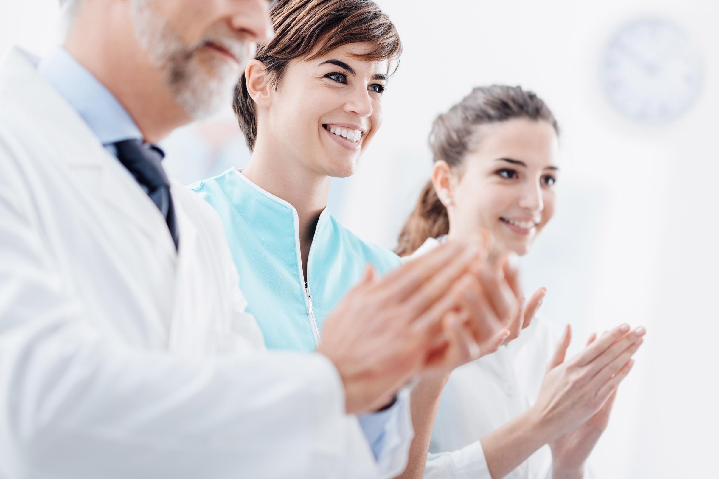 Zahnarzt-hamburg-Hoheluft-Partner-Dr-Amani