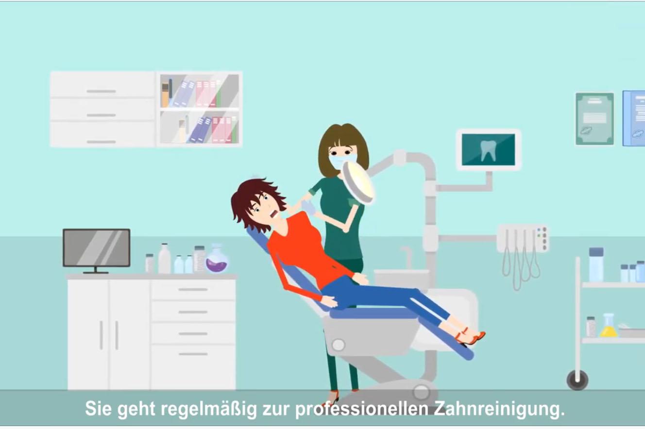 zahnzusatzversicherung-erklaerfilm-godentis-zahnarzt-amani-eimsbuettel